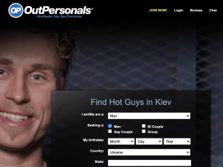 outpersonals.com