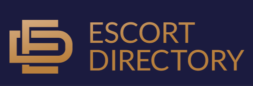 Escort Directory Logo > Full Review. How to use EscortDirectory.com if you are gay?